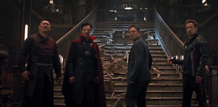 Avengers-Infinity-War-9