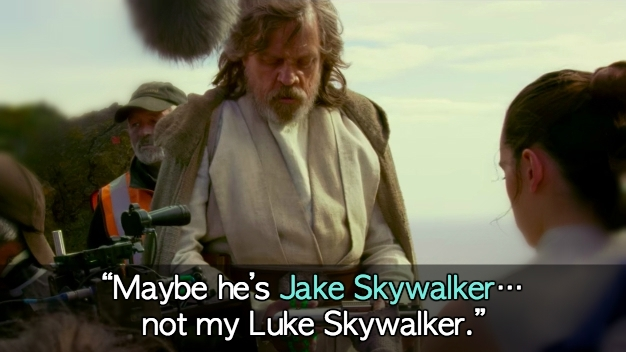 6209580-mark-hamill-luke-skywalker-star-wars-last-jedi-inconsistent-character-development-2.jpg