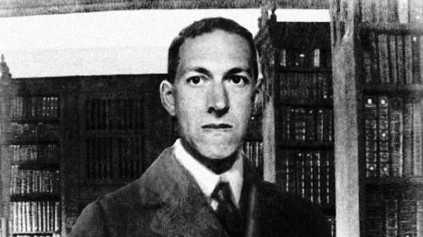 lovecraft--644x362
