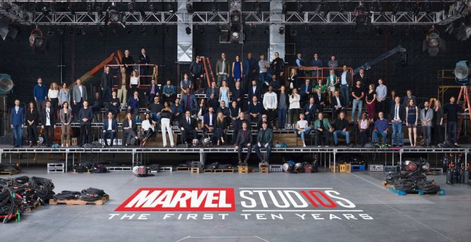 Marvel-670x344