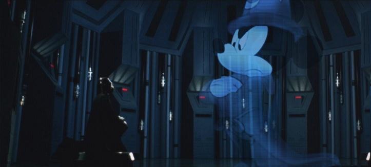 Mickey-Emperor