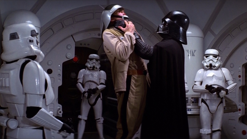 star_wars_darth_vader_choke