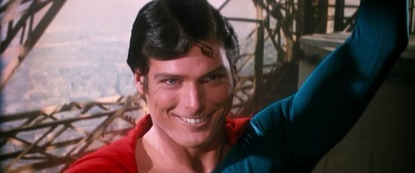 superman2review