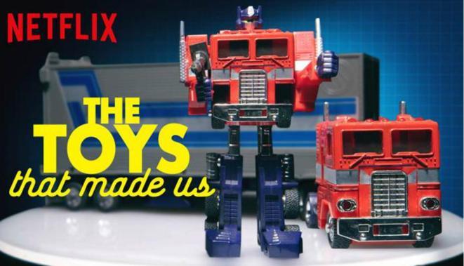 toys-made-us.jpeg