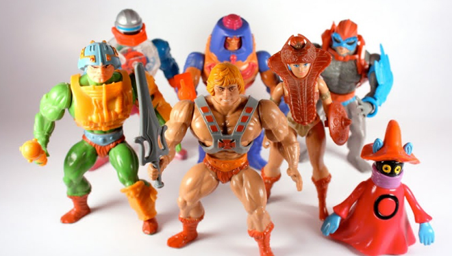 toys01.jpg
