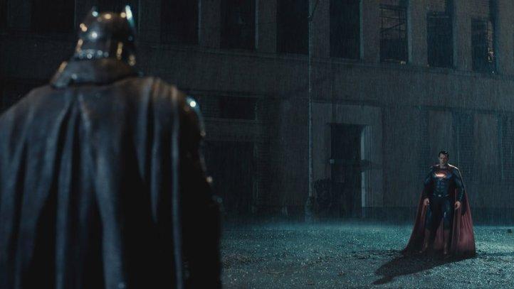 batman_v_superman_dawn_of_justice_still