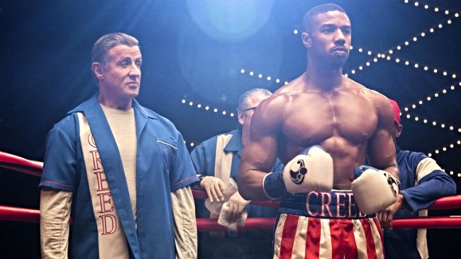 sylvester-stallone-retires-rocky-creed-ii-jpg