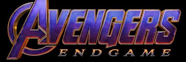 avengers-endgame-slice-600x200