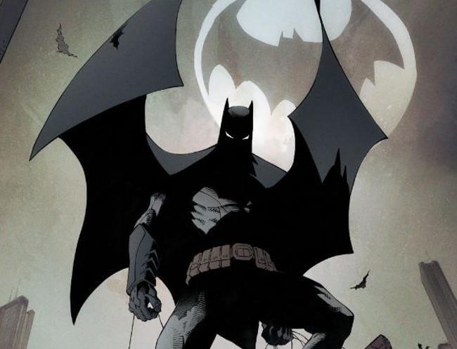 batman-50-portada-2016