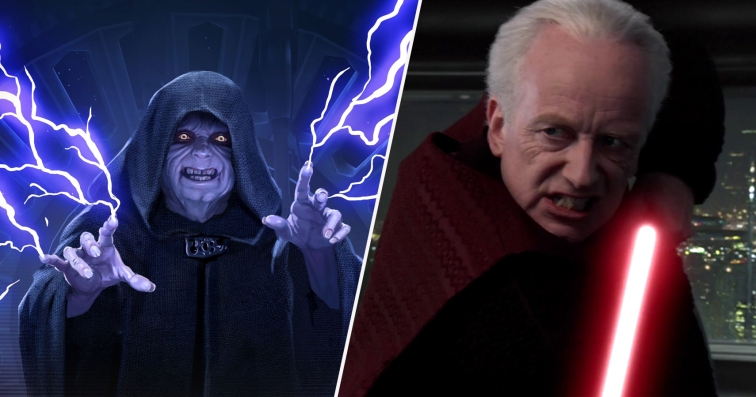 emperor-palpatine-trivia-wrong-featured-1