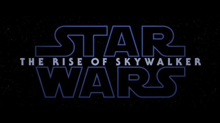 star-wars-episode-ix-panel-star-wars-celebration-chicago-201_s96q