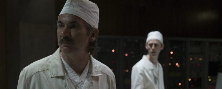 1557438848638-estreno-serie-chernobyl-hbo