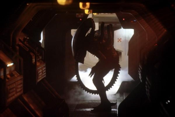 Alien-600x401