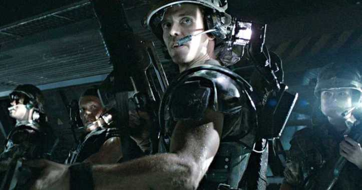 Alien-Franchise-Mistake-James-Cameron