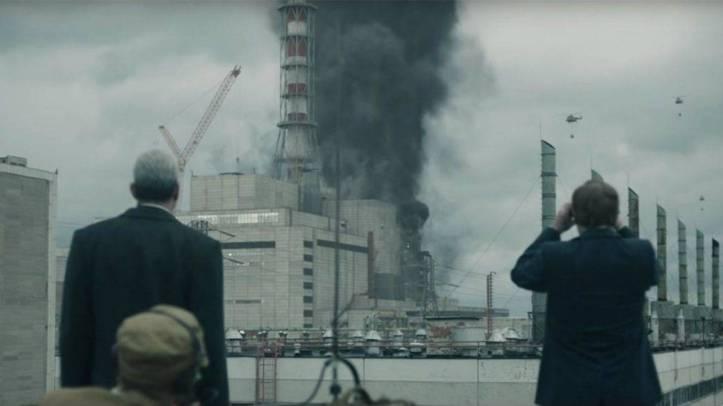 chernobyl-hbo-la-serie-sobre-el-accidente-nuclear-que-rusia-no-quiere-que-veas