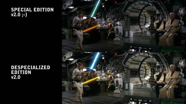 star-wars-despecialized-3-610x343