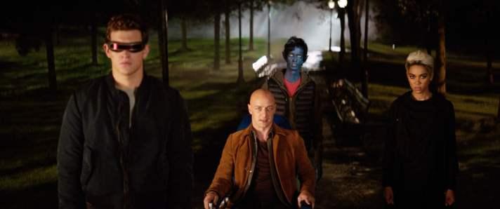 X-Men-Dark-Phoenix-Cast-Real-Life