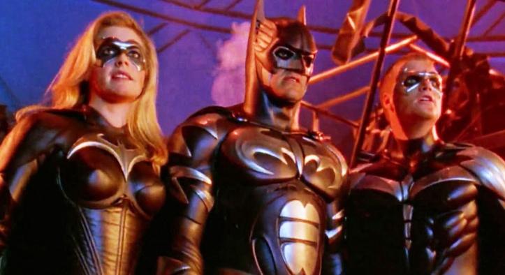 batman-robin-pelicula.jpg