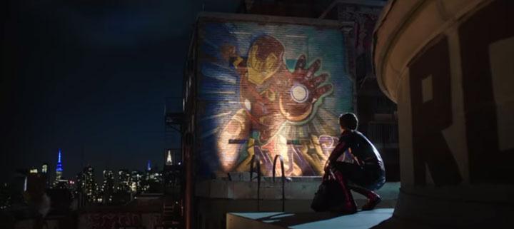marvel-spider-man-far-from-home-trailer-2-lecciones-recuerdo-iron-man