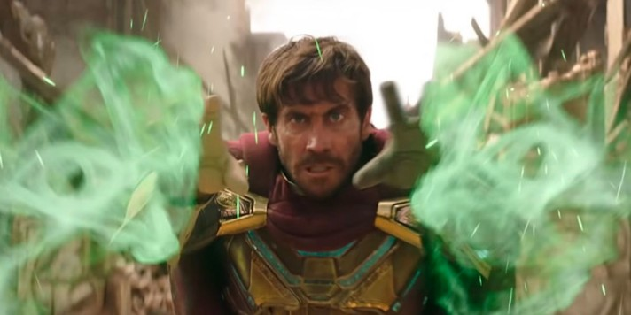 mysterio-powers-far-from-home