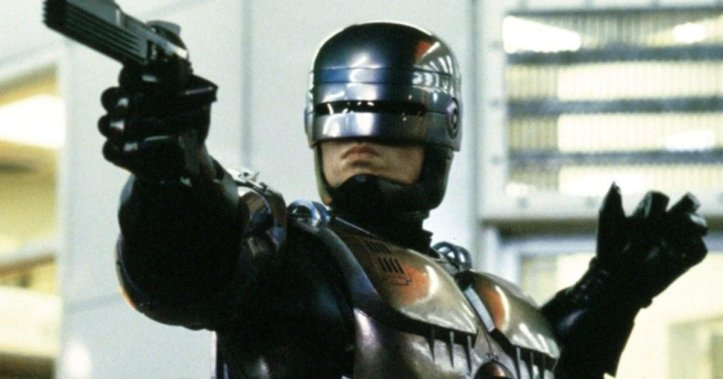 new-robocop-1987-sequel-1517154184