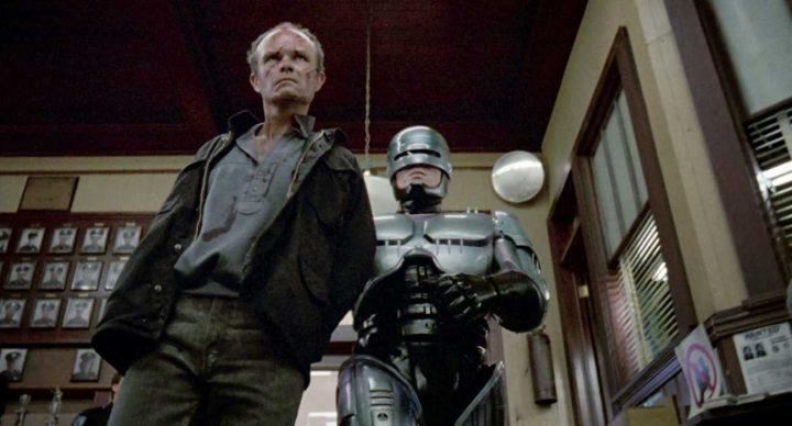RoboCop-1987-blu-ray-720x388.jpg