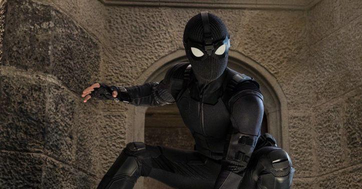 spider-man-far-from-home-insidetheshow-3