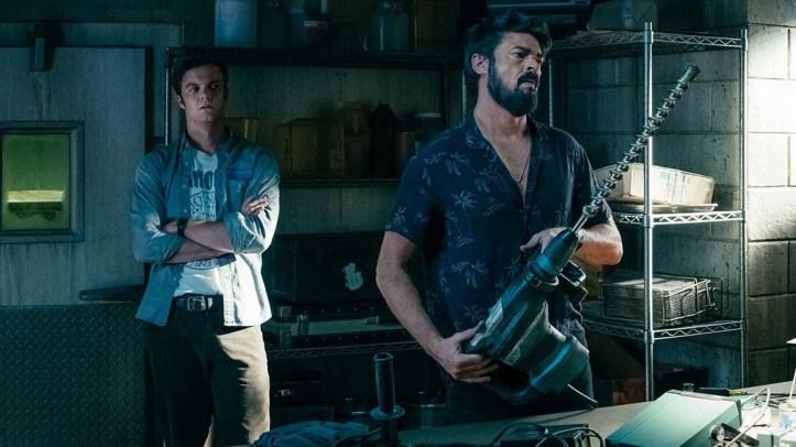 amazon-renews-karl-urbans-superhero-series-the-boys-for-season-2-social.jpg