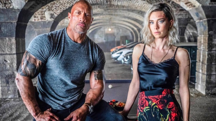 new-hobbs-and-shaw-photo-gives-us-our-first-look-at-vanessa-kirby-as-hattie-shaw-social.jpg