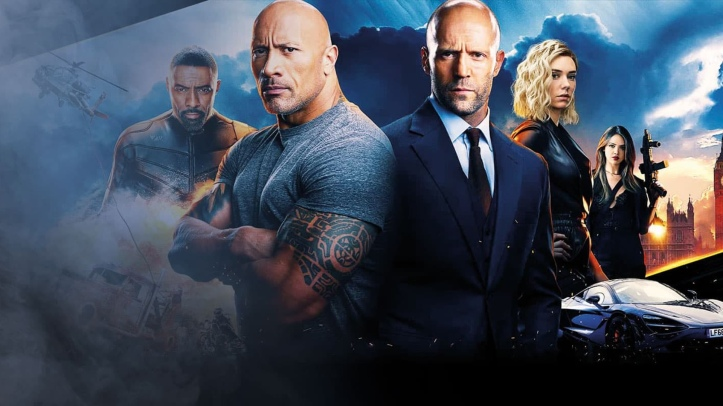 review-hobbs-shaw-was-absolutely-ridiculous-but-so-much-fun-to-watch-social.jpg