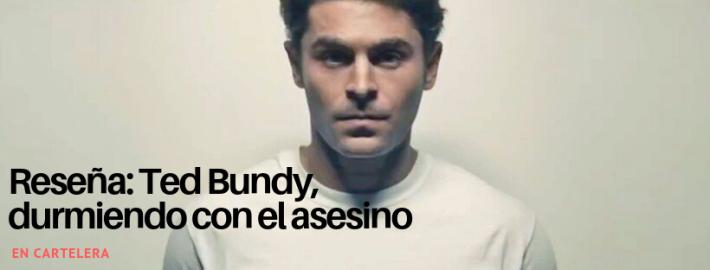 bundy.png