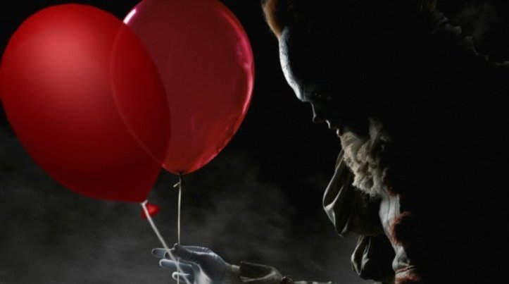 it-chapter-two-teaser-trailer-wb.jpeg