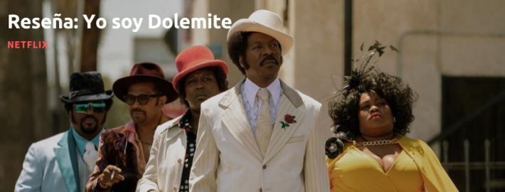 dolemite.png