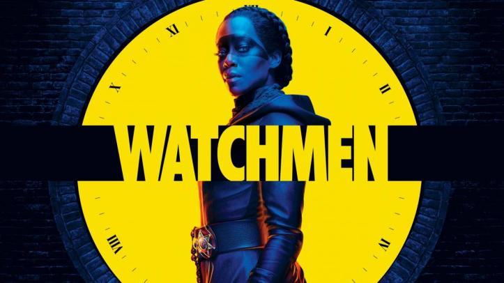watchmen-hbo (1).jpg