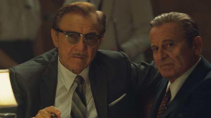 Harvey-Keitel-and-Joe-Pesci-in-The-Irishman.jpg
