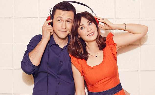 rs_634x858-190206125801-634-joseph-gordon-levitt-zooey-deschanel-ew-020619
